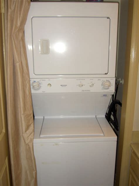 one bedroom apartment with washer and dryer one bedroom apartments with washer and dryer one bedroom