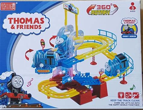 And Friends Tracks 88pcs Sale sets friends track set ages 3 for sale in johannesburg id 215570832