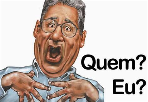 reportagem sobre quem trabalhou no governo lula 2003 a 2011 tem direito de receber fhc pensa que crise petista o reabilita blog da cidadania