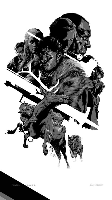 wallpaper game of thrones ipad game of thrones wallpapers for iphone and ipad