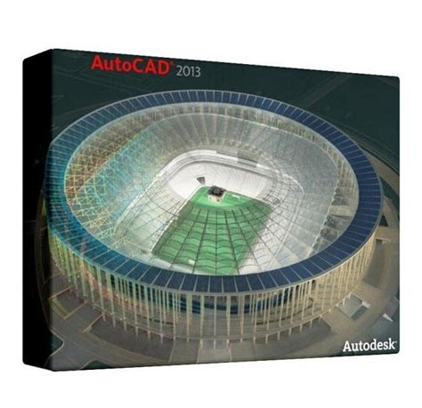download autocad full version highly compressed games software compressed autocad 2013 full version free