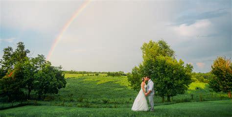 backyard wedding planner outdoor wedding planning is key to success warrenwood manor