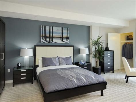 sleek bedroom designs contemporary sleek bedroom hgtv