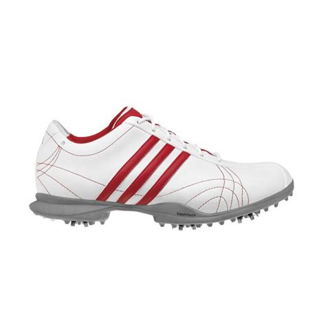 adidas signature natalie golf shoes