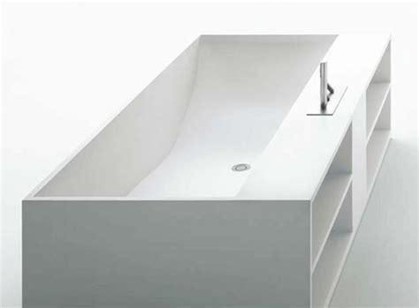 baignoire corian baignoire corian cr430