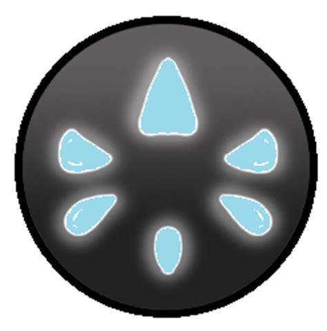 kaos symbol by decimatrix5 on deviantart