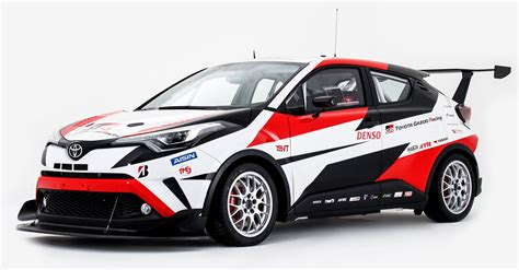 team toyota teams 24hr n 220 rburgring toyota gazoo racing