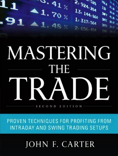 best book for trading what are the best books about stock trading finance