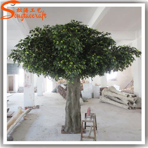trees for sale cheap home and garden artificial tree stumps with artificial
