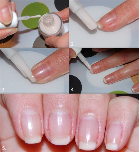 Nagels Manicure by How To By Nena Manicure Beautylab Nl