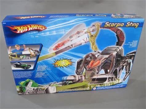 Sale Konad Sting Set T bangkok garage sale bgs0001 wheels quot scorpio sting quot