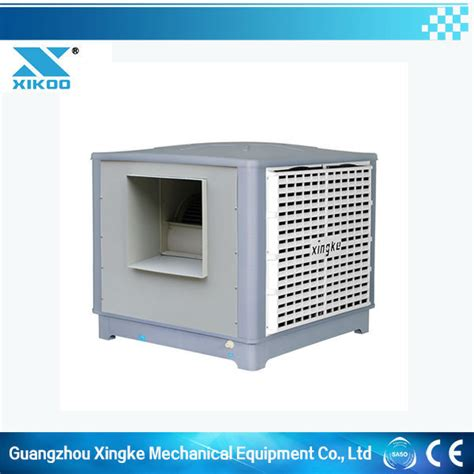 ac unit for small room small air conditioning unit small room air conditioner buy small air conditioning unit small
