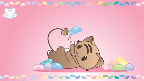 imagenes kawaii wallpaper wallpapers kawaii taringa