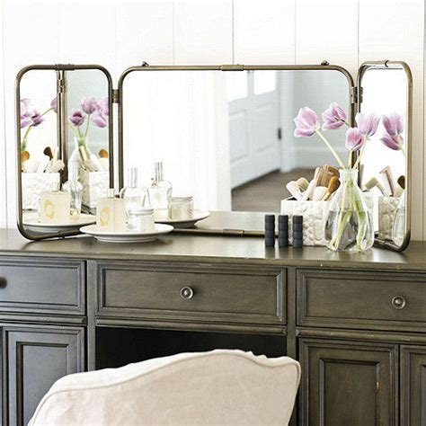 Bathroom Vanities Brton 604 Best S Room Images On Cushions Pom