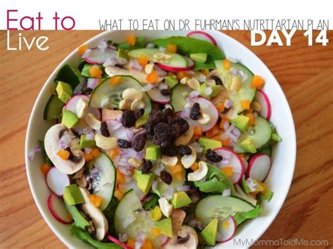 Nutritarian Diet Detox by 81 Best Eat To Live Images On Savory Snacks