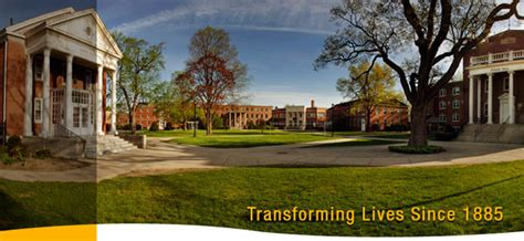 american international american international college schoolguides profile