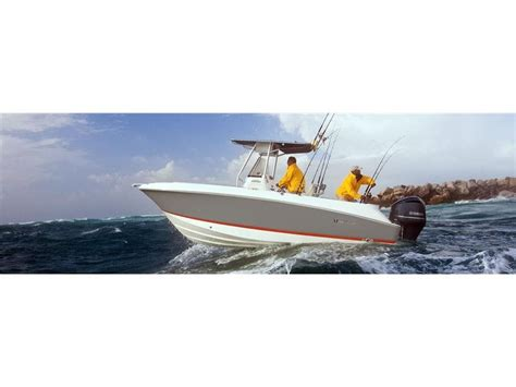boat financing rates florida glastron boats center console fish boats for sale