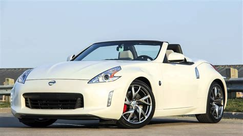 nissan coupe convertible 2015 model nissan 370z roadster youtube
