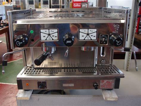 best mocha machine bezzera 2 espresso cappuccino latte machine ebay