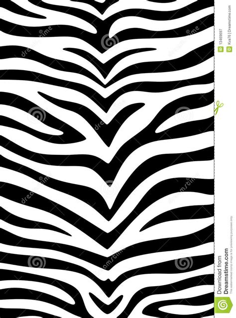 tiger stripe pattern black and white white tiger stripe pattern