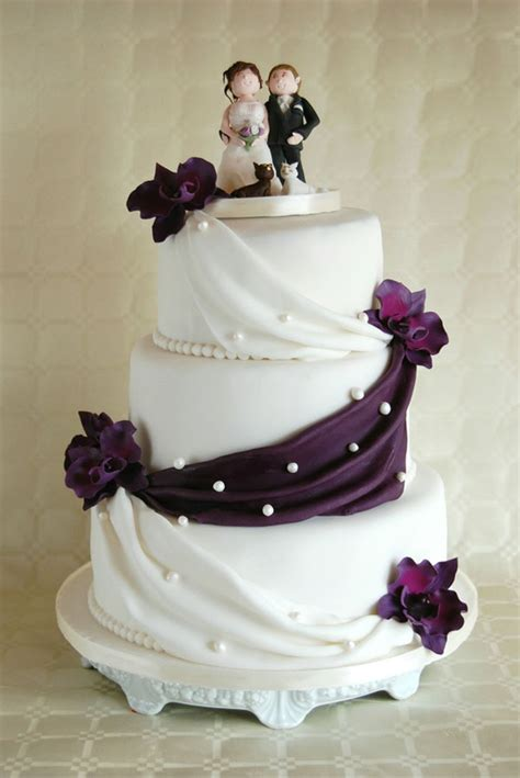 Wedding Cakes Cheap by 22 Wedding Cake Ideas And Wedding Cake Designs With