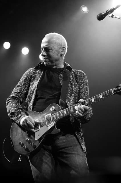 An American Knopfler An Evening With Knopfler And Band 2015 American Tour Coming To Dpac Durham