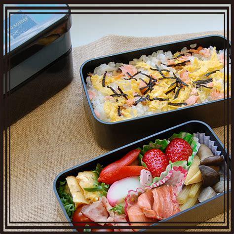 Produk Catering Diet katering bisnis jepang bento kotak makan siang buatan