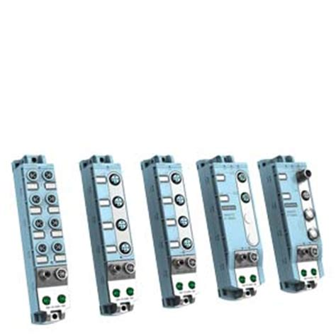 Rugged Plc by Compact Rugged Modules Mount Anywhere