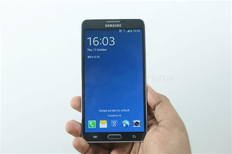 Samsung Q3 samsung reports record profit of 9 6 billion in q3 2013