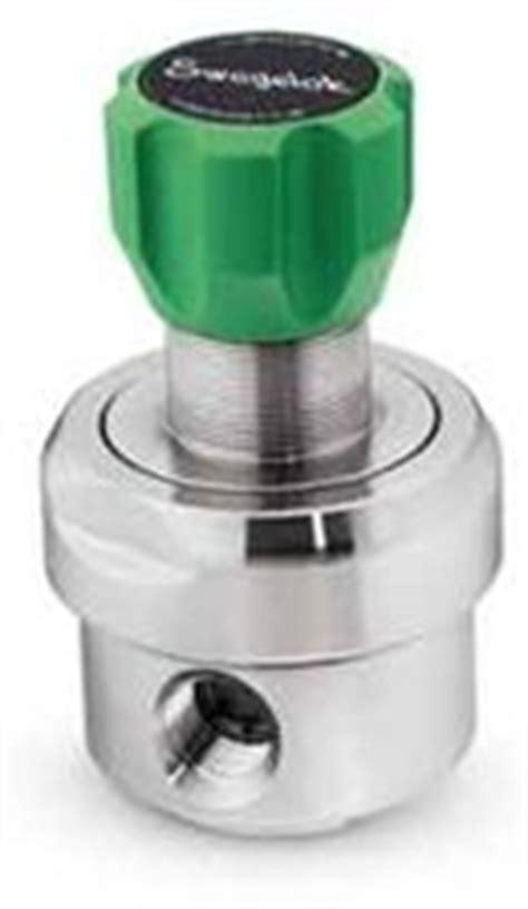 Regulator Gas Comp Automatic engineering gt swagelok southern africa gt swagelok back