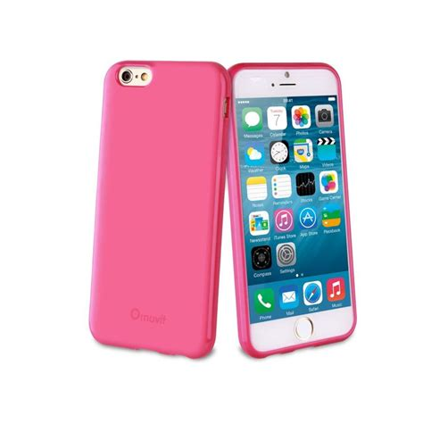 fundas iphone 6 fundas iphone 6 originales sharemedoc