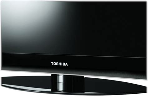 Tv Lcd Toshiba Regza 29 Inch toshiba regza 47zv650u 47 inch 1080p lcd hdtv with clearscan 240 black electronics