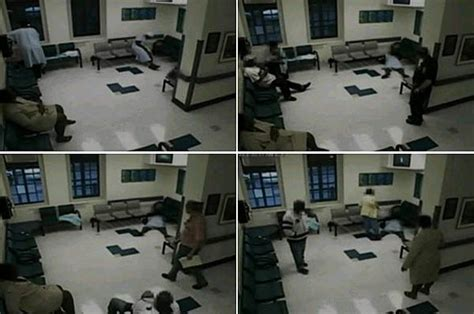 dies in hospital waiting room ny shocking shows hospital s neglect as patient dies in emergency room