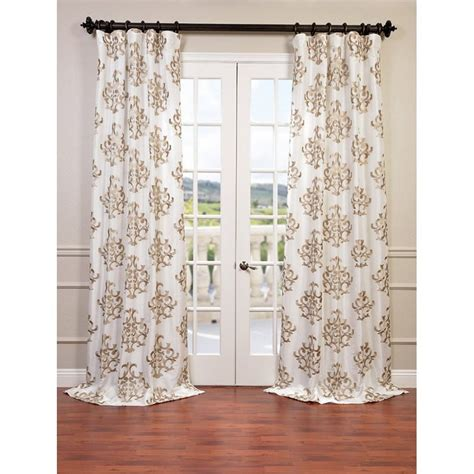 embroidered window curtains exclusive fabrics furnishing exclusive fabrics