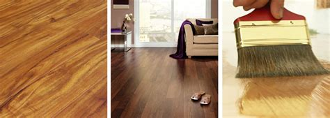 laminate floors johannesburg 011 568 2403