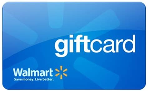Walmart Gift Card By Email - 300 free 10 00 walmart gift cards