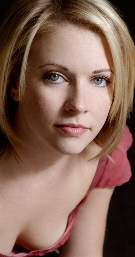 Melissa Joan Hart Imdb