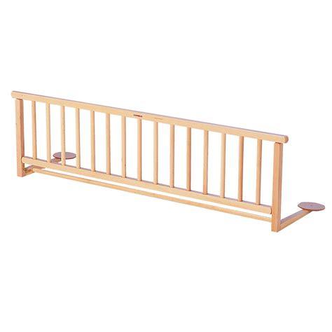 lit enfant avec barriere securite