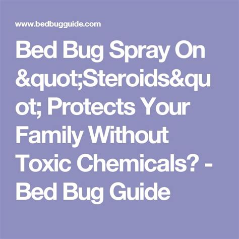 ideas  bed bugs  pinterest bed bugs hotels bed bug remedies  bed bug spray