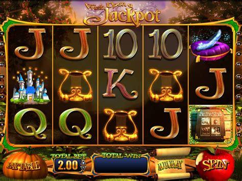 play     jackpot slot  play   slot machines