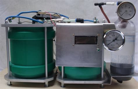 fuel cell generators for home use fuel free engine image