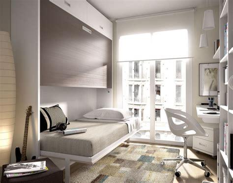 decoracion de habitaciones juveniles ideas 191 c 243 mo decorar habitaciones juveniles muebles lara