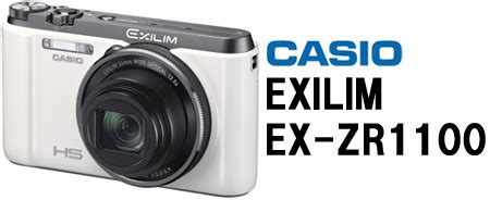 Casio Exilim Lens Cleaning Set buy new import casio exilim ex zr1100 white malaysia at