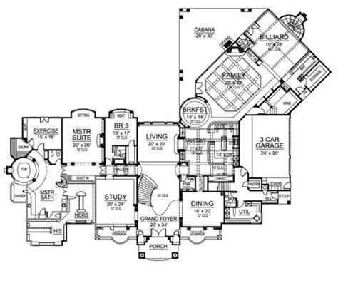 floor plan versailles image gallery versailles blueprints