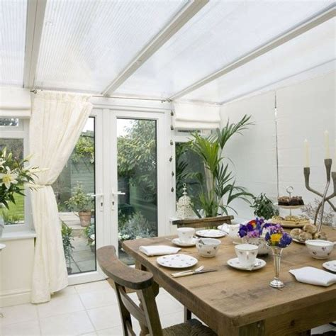 Garden Room Extension Ideas Best 25 Garden Room Extensions Ideas On Orangery Extension Kitchen Extension Ideas