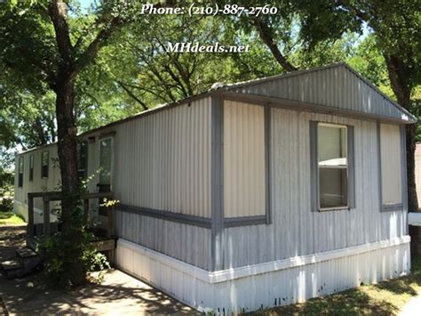 used 1 bedroom mobile homes for sale used two bedroom mobile home for sale bedroom review design