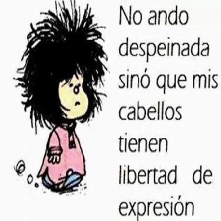 Imagenes Graciosas Mafalda | mafalda frases en cuadro todas frases