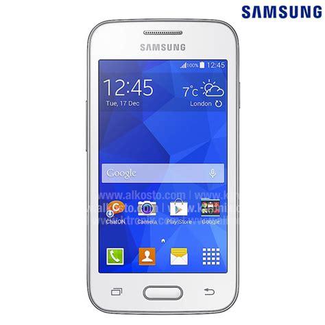 Handphone Samsung Ace 4 celular samsung galaxy ace4 neo ds blanco alkosto tienda