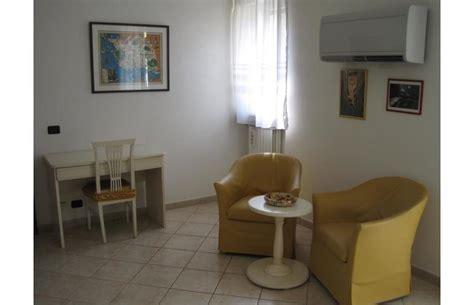 affitto appartamenti expo privato affitta appartamento vacanze nuovi appartamenti