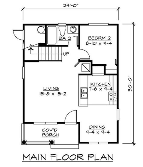eva 1 500 square feet one story beach house plans space design solutions creativity and flexibility define narrow lot house plan styles